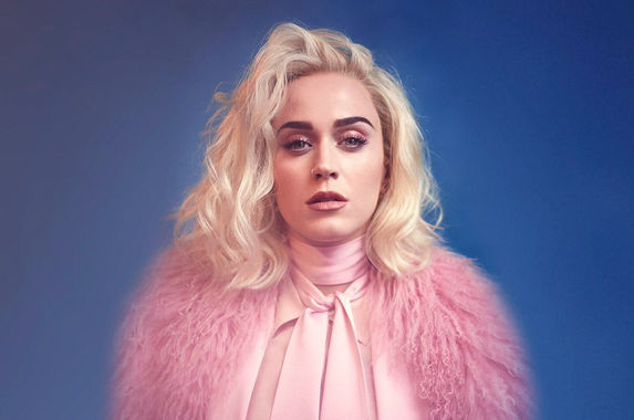 court-finds-katy-perry-plagiarised-song-from-a-christian-rap-artist