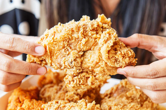 dream-job-alert-kfc-is-looking-for-a-professional-chicken-taster
