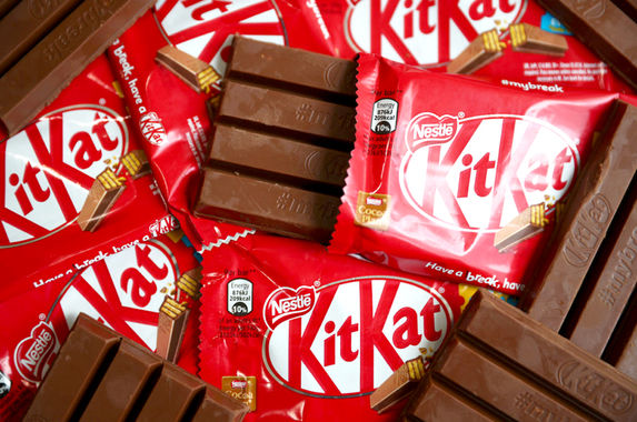 nestle-plans-to-release-sugarless-kitkat-chocolate-bars-soon