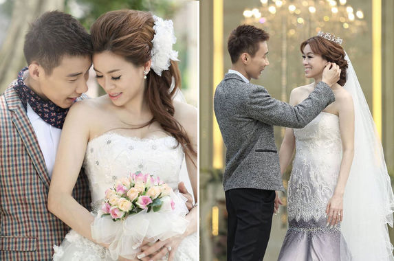 lcw-shares-how-he-met-wong-mew-choo-in-sweet-anniversary-post