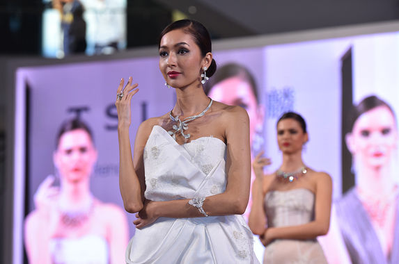an-exhibition-with-rm80mil-worth-of-jewellery-is-coming-to-malaysia
