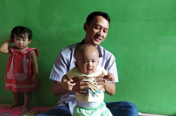 meet-the-indonesian-man-who-named-his-son-google