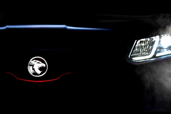 official-soft-launch-of-proton-s-new-b-segment-suv-is-happening-next-week