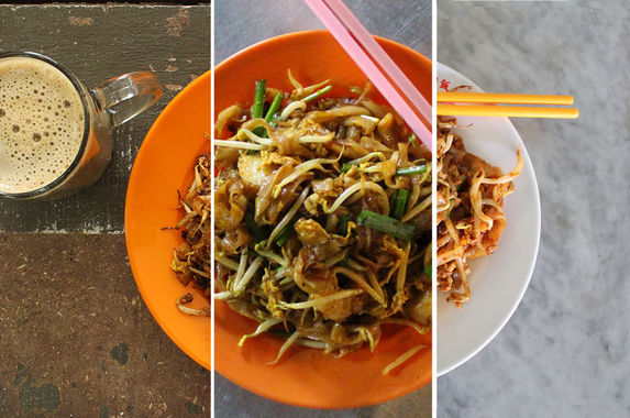 the-ultimate-char-koay-teow-guide-we-rate-the-best-char-koay-teow-dishes-in-penang