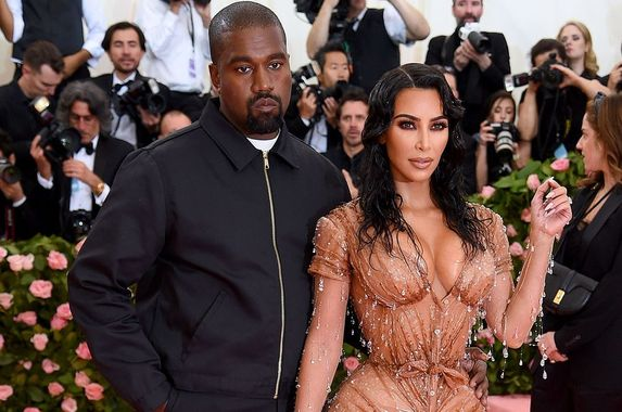 kanye-west-wasn-t-happy-with-kim-k-s-outfit-at-the-2019-met-gala