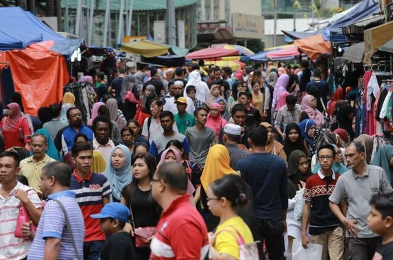 malaysia-s-population-is-now-at-32-6-million