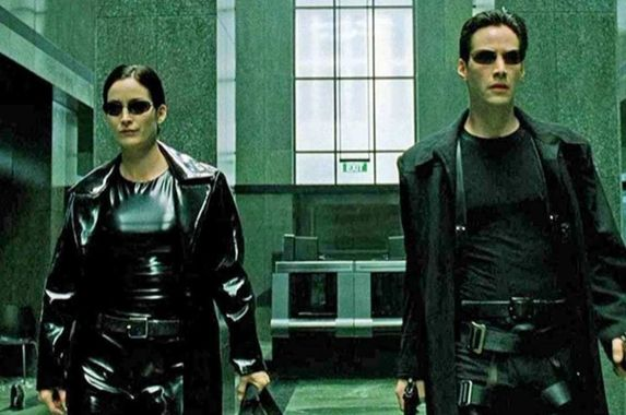 the-matrix-4-will-have-another-lead-actor-besides-keanu-reeves