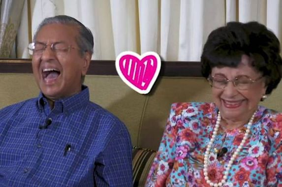 dr-mahathir-and-dr-siti-hasmah-s-love-story-is-set-to-turn-into-a-movie