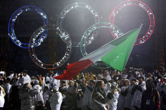 the-2026-winter-olympics-will-be-held-in-italy