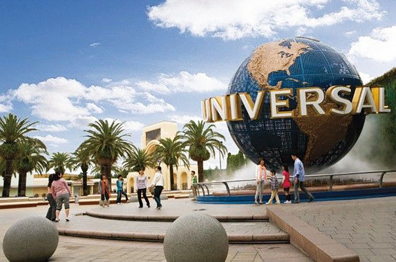 5-tips-to-conquer-and-survive-universal-studios-japan