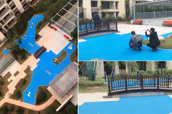 homebuyers-in-china-promised-park-lifestyle-gets-plastic-lake-instead