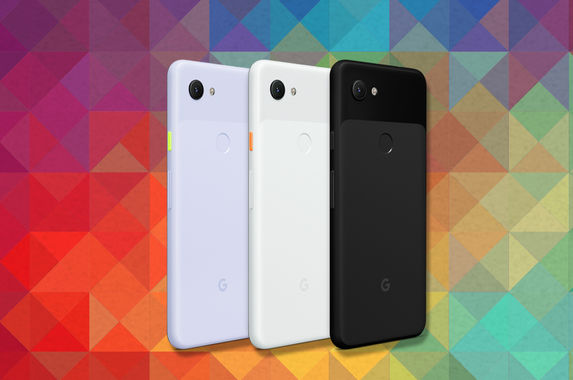 google-just-launched-two-premium-smartphones-that-you-could-afford