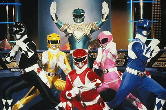 power-rangers-is-getting-another-reboot-and-it-s-reportedly-going-to-be-set-in-the-90s