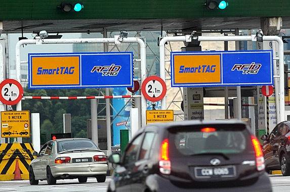 on-1-january-these-62-toll-plazas-on-24-highways-will-accept-rfid-payment
