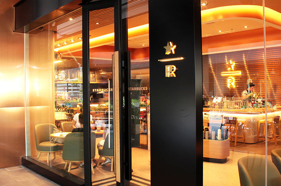 inside-northern-malaysia-s-only-starbucks-reserve