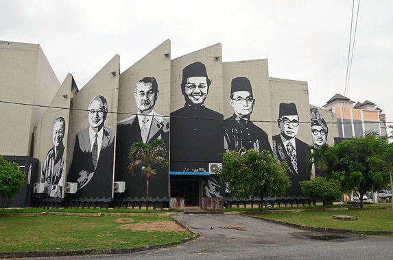 local-artists-create-malaysia-s-own-version-of-mount-rushmore-in-terengganu