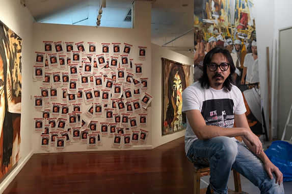 to-celebrate-the-reinstatement-of-his-artworks-local-artist-is-giving-away-free-nasi-lemak