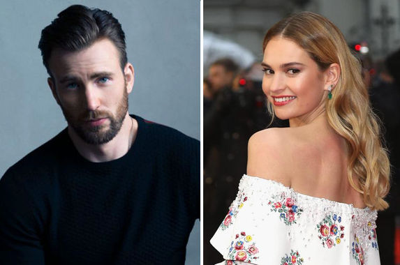 sorry-girls-it-looks-like-captain-america-a-k-a-chris-evans-might-be-dating-lily-james