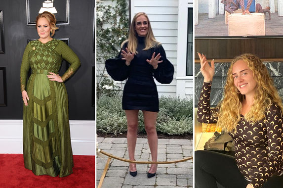 are-you-adele-adele-shares-stunning-new-photo-of-her-incredible-weight-loss