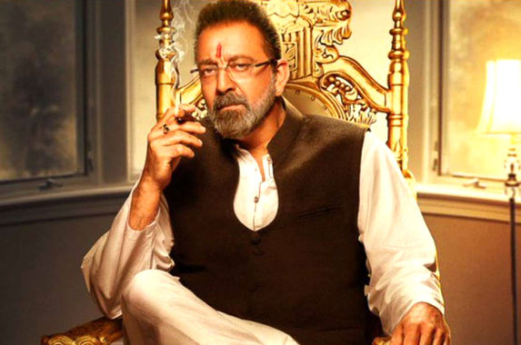 bollywood-star-sanjay-dutt-diagnosed-with-stage-3-lung-cancer