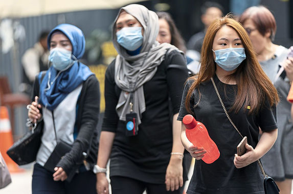 the-govt-may-reduce-the-rm1-000-fine-for-flouting-mandatory-mask-wearing-rule