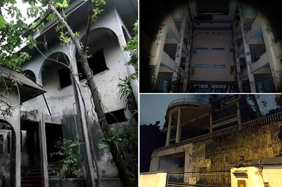 5-abandoned-places-in-malaysia-with-extremely-spooky-backstories