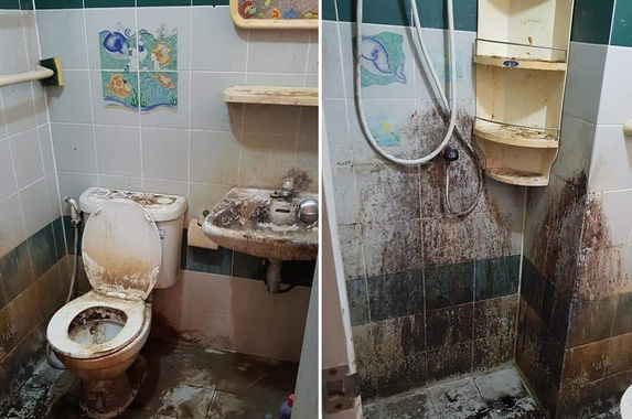 thai-landlady-shares-disgusting-photos-of-toilet-condition-as-left-by-tenant
