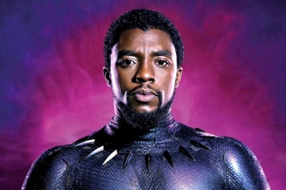 black-panther-star-chadwick-boseman-has-passed-away-aged-43