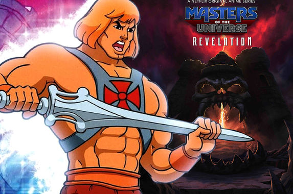 he-man-and-the-masters-of-the-universe-is-returning-to-televisions-soon