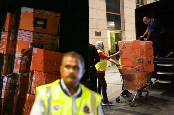 govt-files-forfeiture-suit-for-rm711mil-worth-of-items-seized-from-najib-rosmah