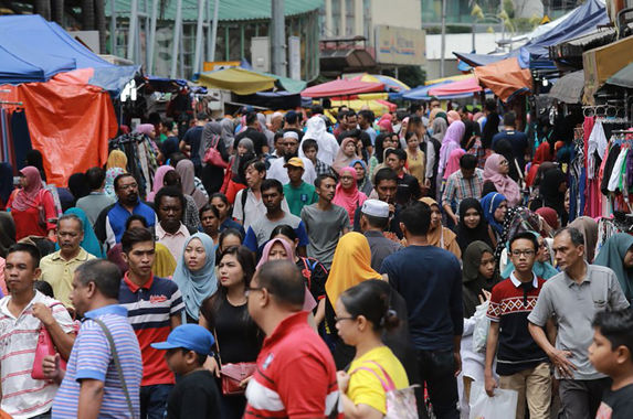 more-and-more-young-malaysians-are-suffering-from-chronic-non-communicable-diseases