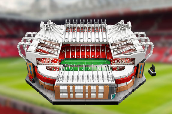 lego-launches-new-set-that-manchester-united-fans-would-definitely-want-to-get-their-hands-on