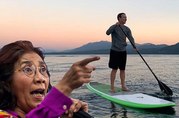 indonesian-minister-challenges-mark-zuckerberg-to-paddle-race-wants-fb-shares-if-she-wins
