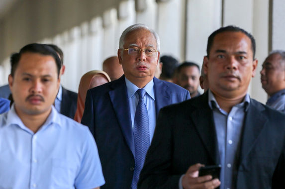 lhdn-serves-former-pm-najib-razak-with-bankruptcy-notice-for-failing-to-pay-his-income-taxes