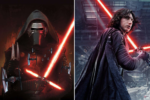 report-lucasfilm-looking-to-bring-back-kylo-ren-for-future-projects