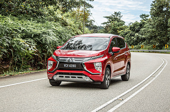the-mitsubishi-xpander-is-here-and-gosh-it-s-hands-down-the-most-x-citing-crossover-in-the-market