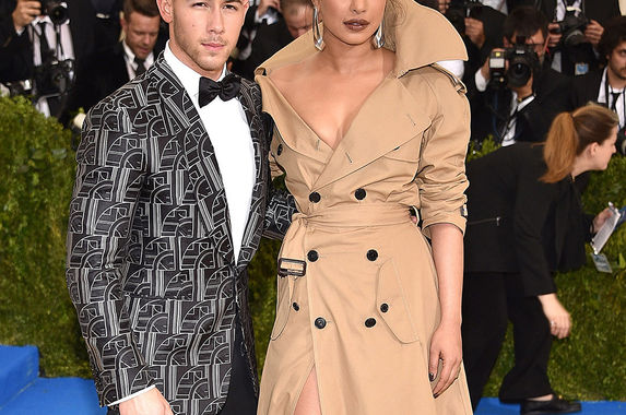 this-power-couple-has-been-named-people-magazine-s-best-dressed