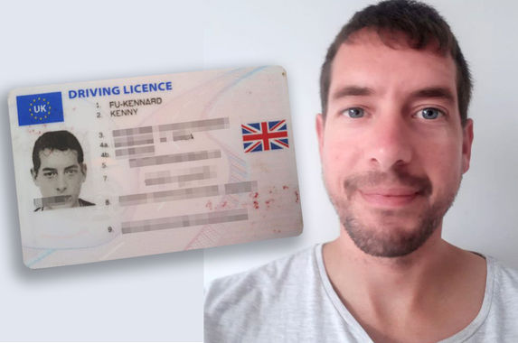 uk-man-changes-his-name-for-fun-but-now-denied-passport-as-name-is-offensive