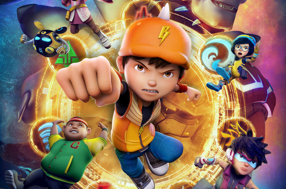 boboiboy-movie-2-is-now-officially-the-highest-grossing-animated-film-in-malaysia