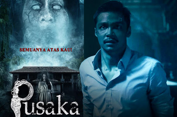 pusaka-could-very-well-be-the-scariest-local-horror-film-this-year
