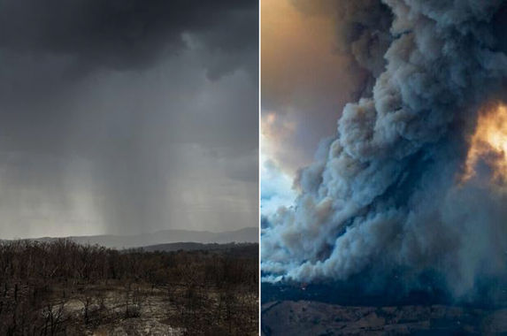 rain-finally-falls-in-fire-ravaged-australia-but-it-s-not-all-good
