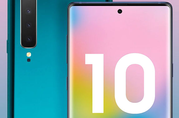confirmed-the-samsung-note-10-is-coming-this-7-august