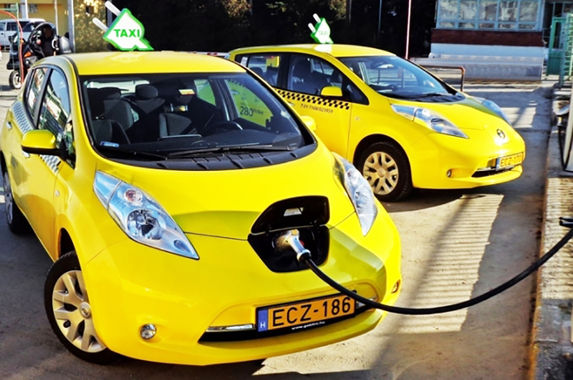 going-green-electric-taxis-are-coming-to-malaysia-soon