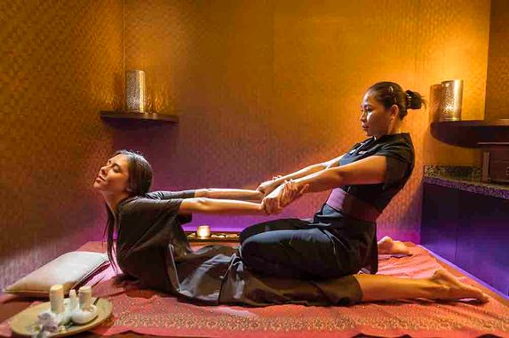 not-a-stretch-famed-thai-massage-gets-unesco-s-prestigious-heritage-status