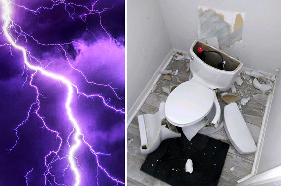 couple-s-toilet-explodes-after-lightning-ignited-fart-gasses-in-septic-tank