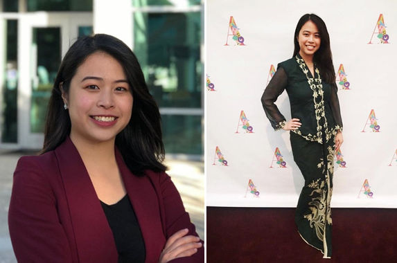 25-year-old-half-malaysian-woman-from-kedah-becomes-a-mayor-in-california
