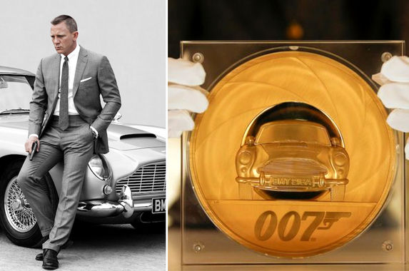 mr-bond-james-bond-gets-special-7kg-gold-coin-worth-rm37-000