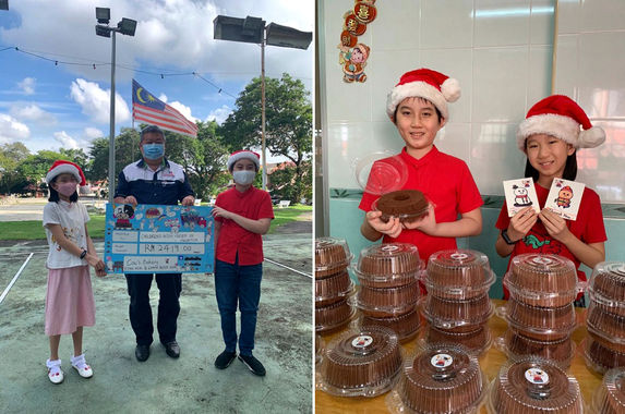 siblings-raise-over-rm2-400-from-bake-sell-to-help-grant-wishes-of-children-with-terminal-illnesses