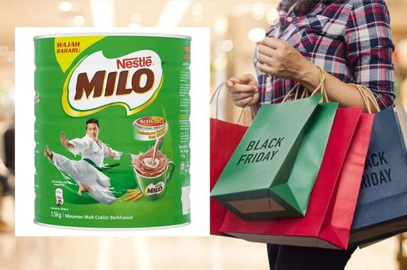 malaysians-love-to-shop-for-lifestyle-products-shoes-and-milo