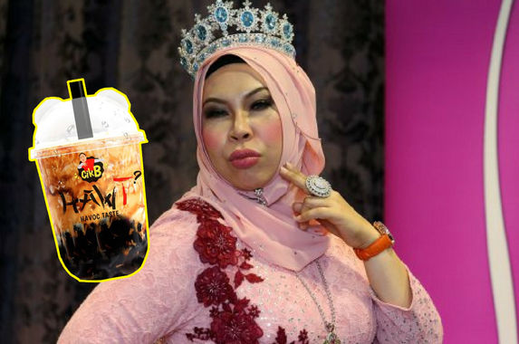 bubble-tea-by-datuk-seri-vida-s-daughter-receives-negative-reviews